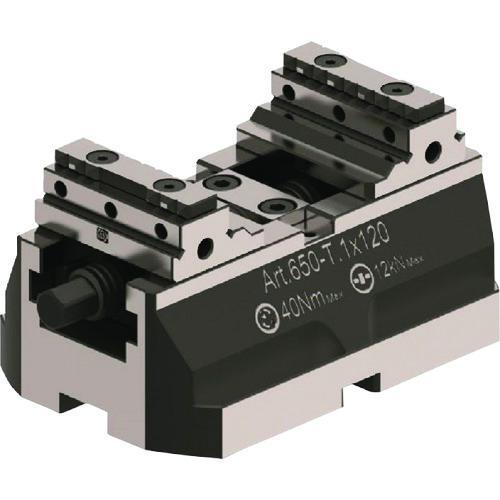 【残りわずか】 ?ジェラルディ コンパクトGバイス650 T1 50Wx120mm〔品番:GR650T1X120〕【2066042:0】[法人・事業所限定][直送元], オックスフォードタイム:d53edc2c --- themezbazar.com