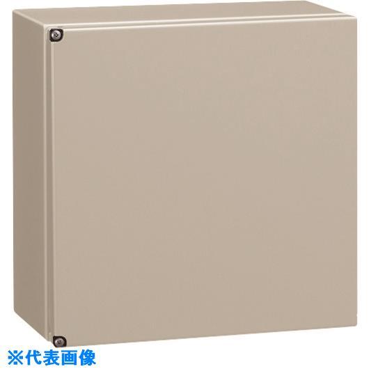 ■NITO 日東工業 CN形ボックス CN8-22U 1個入り  〔品番:CN8-22U〕【2106991:0】