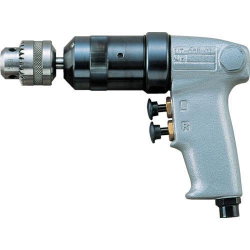 ■瓜生 ピストル型タッパダブルボタン UT-66B-07 瓜生製作(株)【2116103:0】