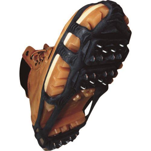 919224 メテックス 靴関連用品 ■METEX スタビルアイサーS《20足入》〔品番:NRSTLBKS〕 期間限定特別価格 2177701×20:0 外直送 WEB限定 送料別途見積り 事業所限定 法人 店舗受取不可