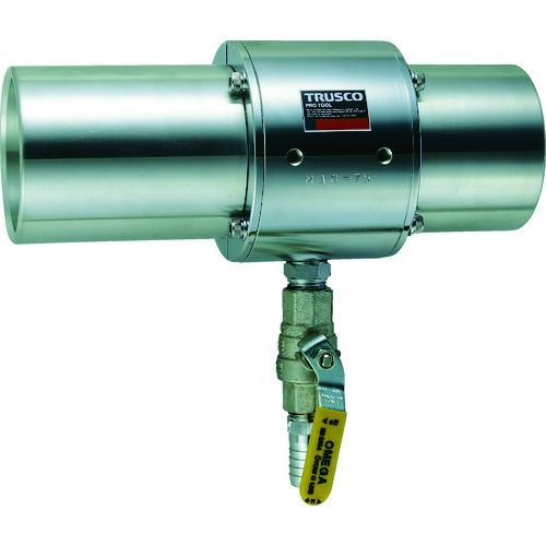 ■TRUSCO エアガン ジャンボタイプ 最小内径38mm MAG-38 トラスコ中山(株)【2275635:0】