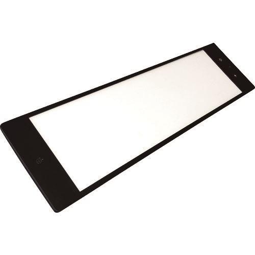 【お年玉セール特価】 ?日機 調光式LED面発光型ライト 28W AC100V〔品番:NLUD12025AC〕【2277296:0】[送料別途見積り][法人・事業所限定][外直送][店舗受取], ヒロヤショップ dbabdbb8