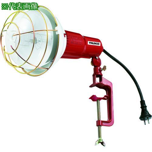 ■TRUSCO 水銀灯 500W コード30cm NTG-500W トラスコ中山(株)【2330831:0】