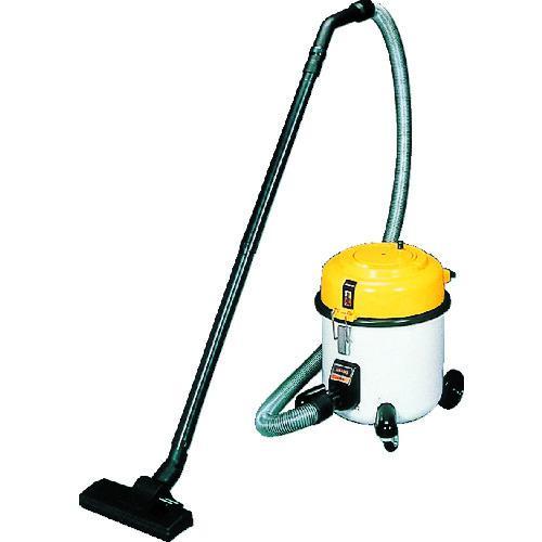 ■アマノ 業務用掃除機(5L乾式)クリーンジョブ JV-5N アマノ(株)【2446766:0】