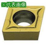 ■三菱 M級ダイヤコート旋削チップ UE6020(10個) CCMT09T304 【2466911×10:0】