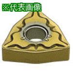 ■三菱 M級ダイヤコート旋削チップ US735(10個) WNMG060408-SH 【2469669×10:0】