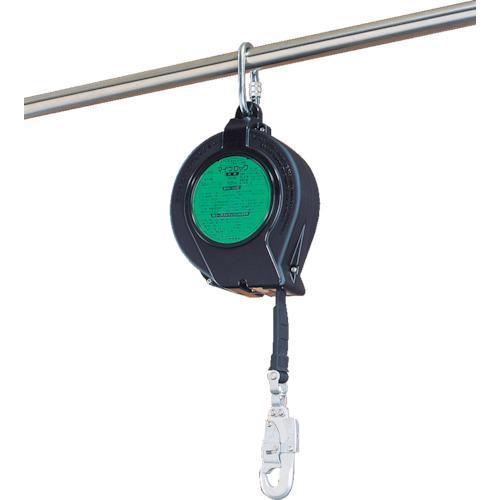 ■タイタン マイブロック帯ロープ式 M-12 サンコー(株)【2560828:0】
