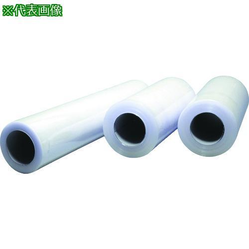 ■大化 タピレンコアレスラップ (8巻入) CL15-500-8 大化工業(株)【2899663:0】