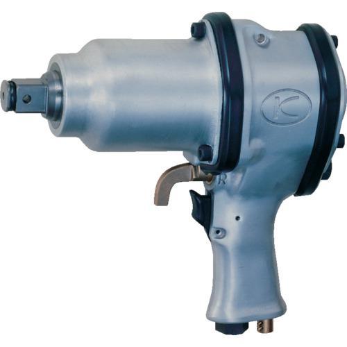 ■空研 3/4インチ超軽量インパクトレンチ(19mm角) KW-2000P (株)空研【2954346:0】
