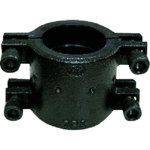 ■コダマ 圧着ソケット銅管兼用型50A  〔品番:CP50A〕【2972735:0】