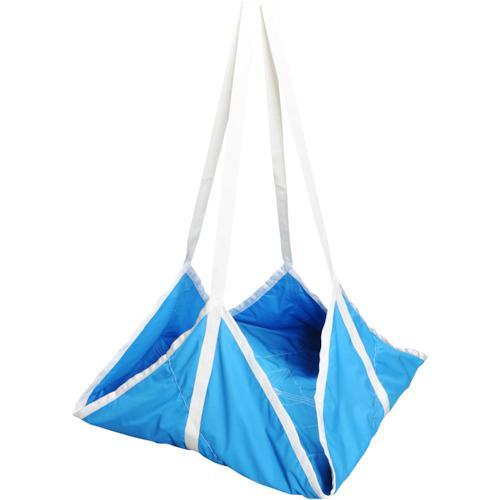 ■丸善織物 トラッシュシート TS-21A 丸善織物(株)【3249328:0】