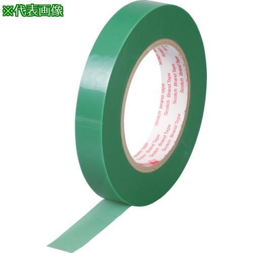 ■3M メッキ用マスキングテープ 851A 50MMX66M  851A 【3251241:0】