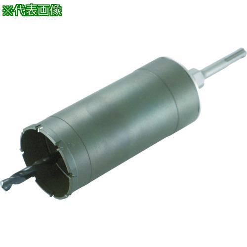 ■ユニカ ESコアドリル 複合材用 32mm SDSシャンク ES-F32SDS ユニカ(株)【3312470:0】