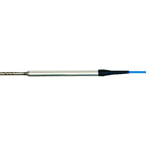 ■カスタム 伸縮式空調用センサー LK-200AR (株)カスタム【3316670:0】