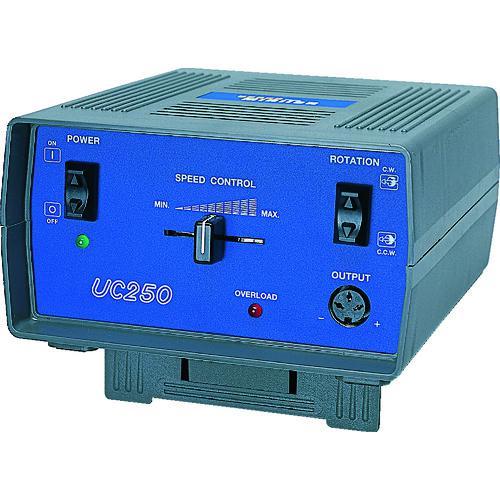 ■ウラワミニター パワーコントローラー UC250C-21 浦和工業(株)【3323609:0】
