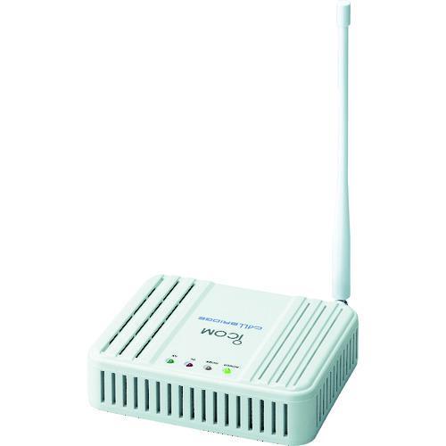 ■アイコム 特定小電力中継装置  IC-RP4100 【3368157:0】