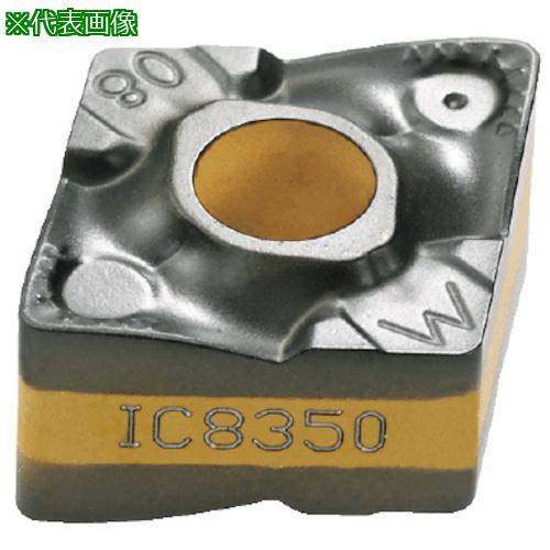 ■イスカル B 旋削/チップ IC9150(10個) CNMX 【3384748×10:0】