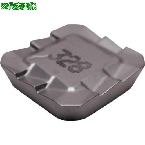 ■イスカル D ISOミーリング/チップ IC928(10個) TPKR 【3390063×10:0】