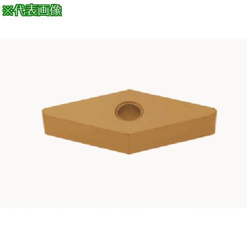 ■タンガロイ 旋削用M級ネガTACチップ TH10(10個) VNMA160404 タンガロイ【3478076×10:0】