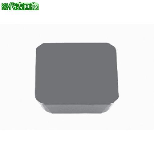 ■タンガロイ 転削用C.E級TACチップ NS740(10個) SDEN42ZTN タンガロイ【3492176×10:0】