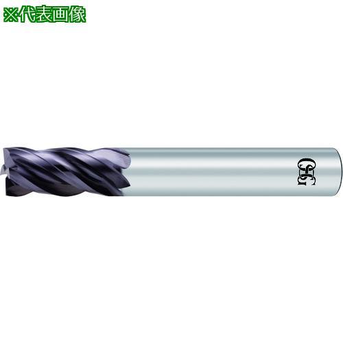 ■OSG 超硬EM NEO 4刃ショート NEO-PHS Φ10 8529300  NEO-PHS-10 【3536581:0】