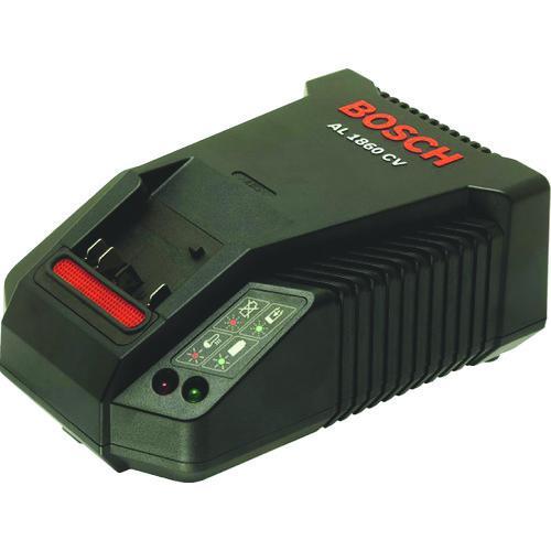 ■ボッシュ 14.4V-18V充電器 AL1860CV ボッシュ(株)【3537935:0】