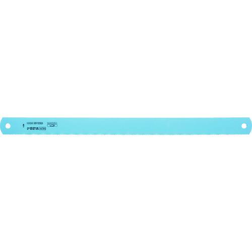 ■バーコ マシンソー 350X25X1.25mm 14山(10枚) 3802-350-25-1.25-14 【3555496×10:0】