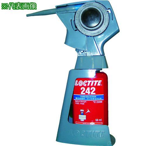 ■ロックタイト ハンドポンプ 塗布機器 50ml専用 HAND-P 【3564517:0】