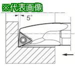 ■京セラ 内径加工用ホルダ S20R-STLPR11-22A 京セラ(株)【3577961:0】