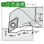 ■京セラ 内径加工用ホルダ A20R-SDUCR11-20AE 京セラ(株)【3581918:0】