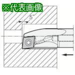 ■京セラ 内径加工用ホルダ A12M-SCLPR08-14AE 京セラ(株)【3582175:0】