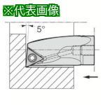 ■京セラ 内径加工用ホルダ A08X-STLPR09-10AE 京セラ(株)【3582477:0】