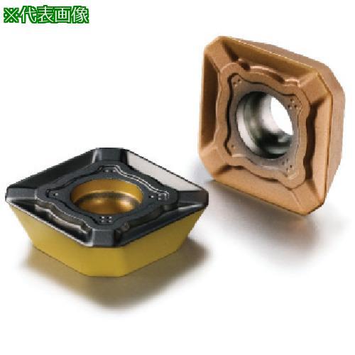 ■サンドビック コロミル245用チップ 1020(10個) R245-12 【3588297×10:0】