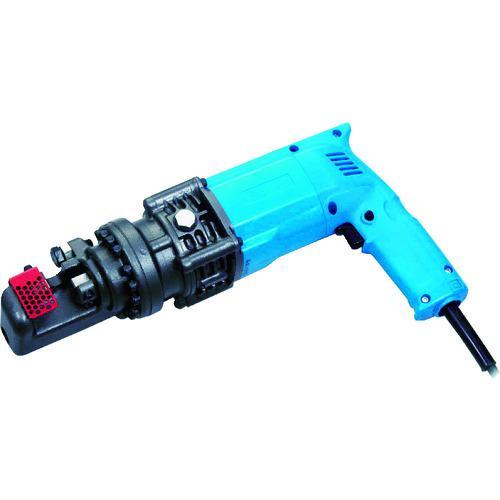 ■オグラ 油圧式鉄筋カッター  〔品番:HBC-316〕【3750761:0】