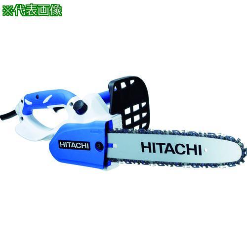 ■HIKOKI 電気チェンソー  FCS25SA 【3779891:0】