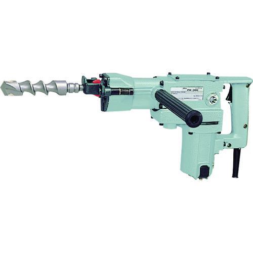 ■HiKOKI ハンマドリル38mm100V PR-38E 【3780368:0】