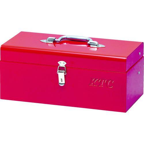 ■KTC 片開きメタルケース SK120-M 京都機械工具(株)【3838323:0】