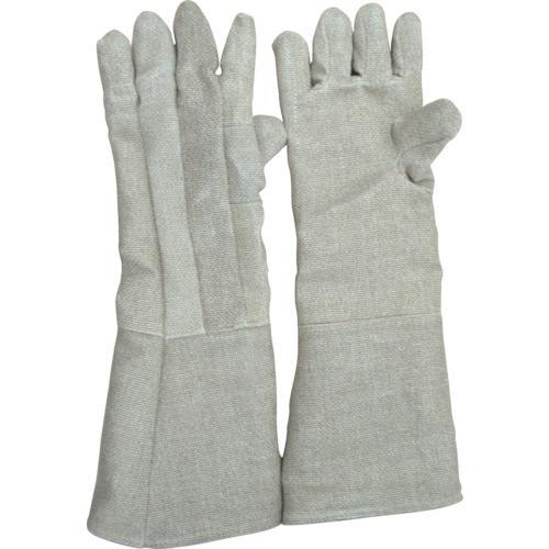 ■ニューテックス ゼテックスプラス 手袋 58cm 2100014 【3881237:0】