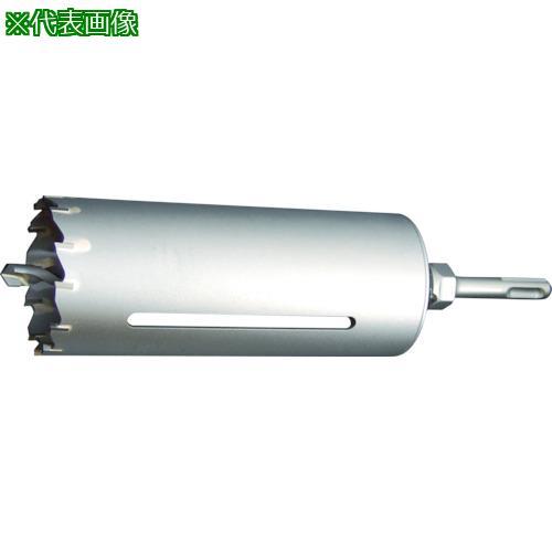 ■サンコー テクノ オールコアドリルL150 刃径80mm LV-80-SDS 【3974154:0】