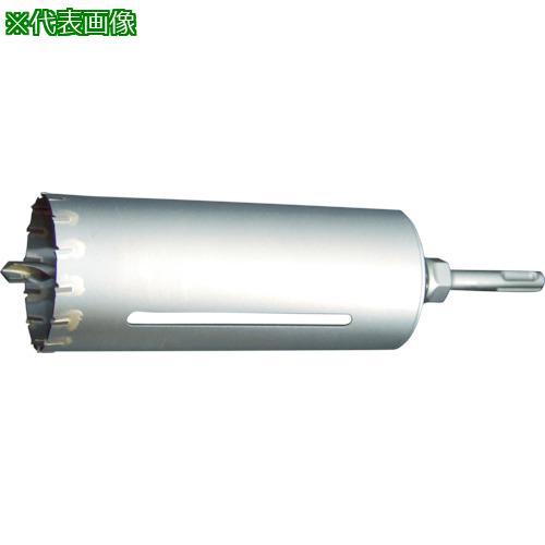■サンコー テクノ オールコアドリルL150 刃径100mm LA-100-SDS 【3981312:0】