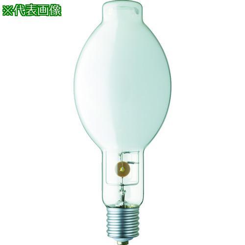 ■岩崎 FECセラルクスエースPRO110W:拡散形 M110FCLSP-W/BUD 岩崎電気(株)【4005601:0】