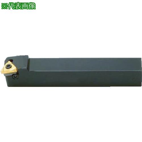 ■NOGA カーメックスねじ切り用ホルダー チップ刃幅16mm 全長100mm SER1616H16 【4035160:0】