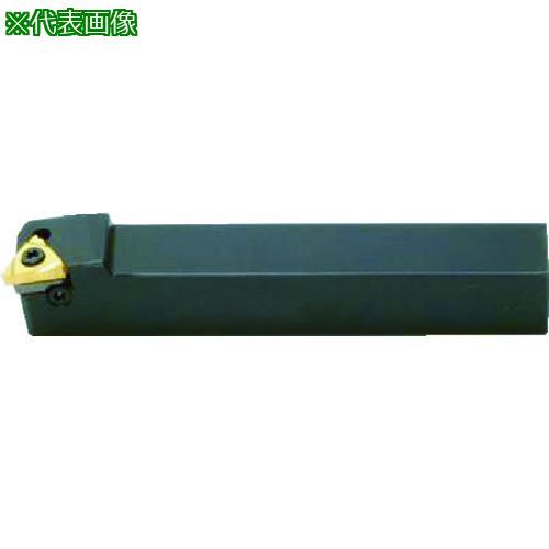 ■NOGA カーメックスねじ切り用ホルダー チップ刃幅16mm 全長150mm SER2525M16 【4035186:0】
