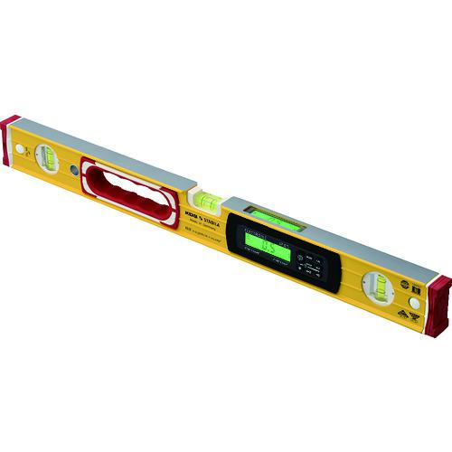 ■KDS デジタル水平器60IP DL-60IP ムラテックKDS(株)【4046145:0】