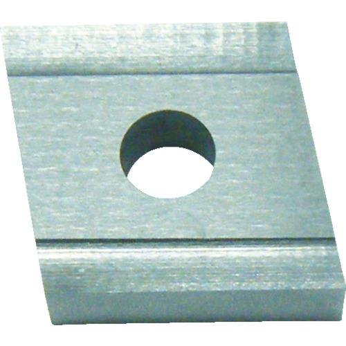 ■三和 ハイスチップ 四角80° Lブレーカー1(10個) 09S8004-BL1 三和製作所【4051262×10:0】