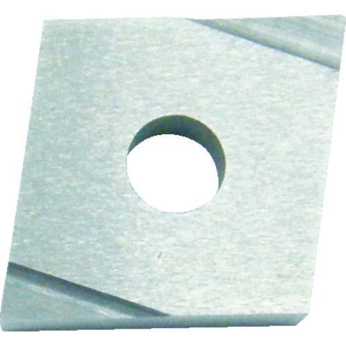 ■三和 ハイスチップ 四角80° Rブレーカー2(10個) 09S8004-BR2 三和製作所【4051297×10:0】