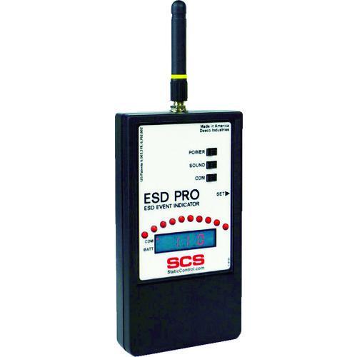 ■SCS 放電検知器 CTM082 DESCO JAPAN(株)【4091582:0】