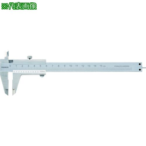■TRUSCO 標準型ノギス 300MM  THN-30 【4150911:0】