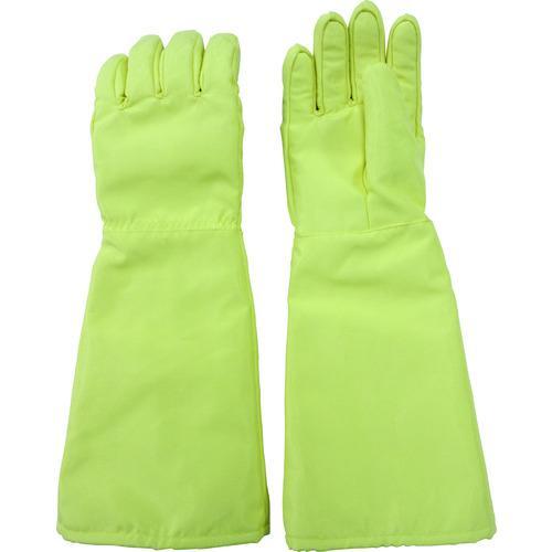 ■マックス 300℃対応クリーン用耐熱手袋 クリーンパック品 MT722-CP (株)マックス【4166728:0】