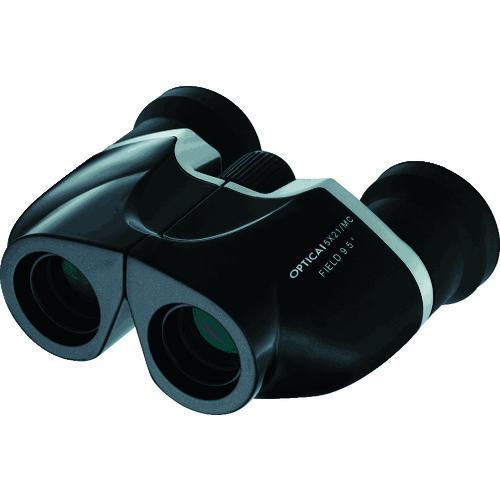 ■池田レンズ 双眼鏡 MC521 【4171900:0】